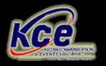http://3.bp.blogspot.com/_4HEoTgASnh8/S9RKdRXTlsI/AAAAAAAAAGw/zdA4_75nOwg/S211/logo+kce.jpg