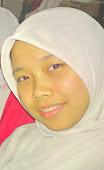 Nurul Ain