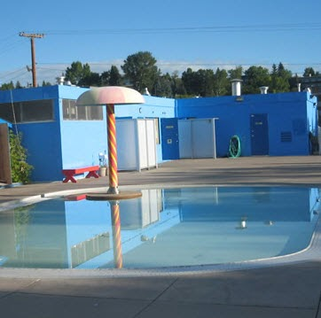 Calgary City News Blog Outdoor And Wading Pools Open For Summer