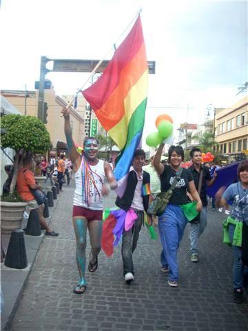 gays aguascalientes:
