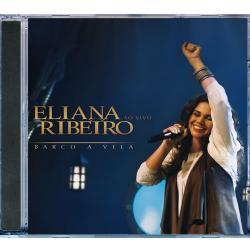 CD: BARCO A VELA