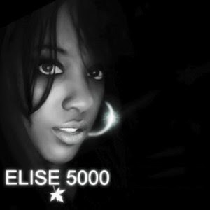 Elise 5000 – In Love With You