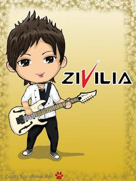 Kartun Zul Zivilia