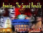 America - The Second Republic