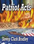 Watch The Patriot Acts Book Trailer