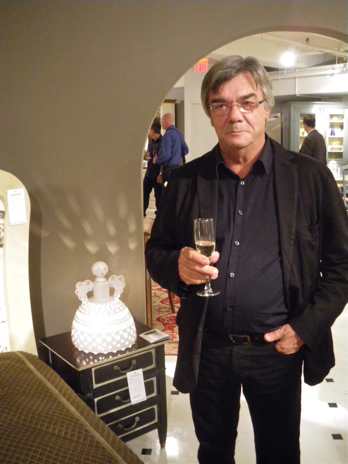 gerards furniture grange furniture celebrates france high end weekly