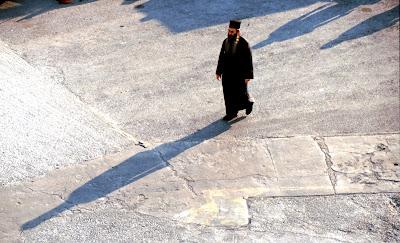 Ortodoxo griego