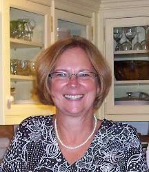 Lorna Berg