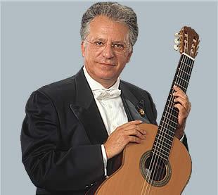 pepe romero nace el 8 de marzo en 1944 en málaga españa pepe es el ...