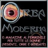 banner Orba Moderna quadrato