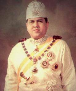 [sultan.jpg]