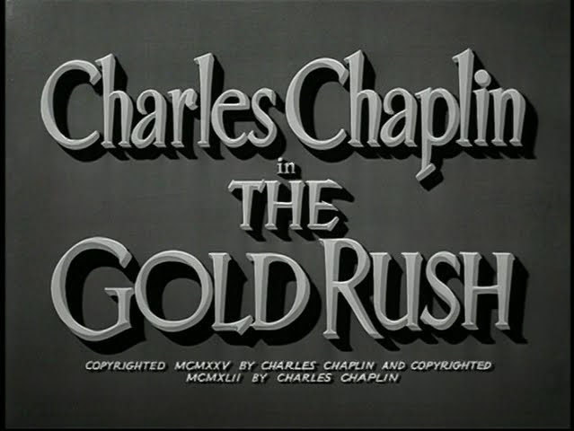 charlie chaplin movies list. charlie chaplin movies list.