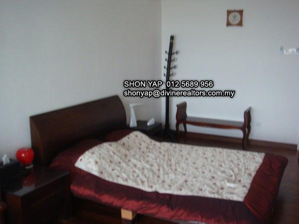 Buy Sell Rent Condominiums Saujana Residency Subang Jaya
