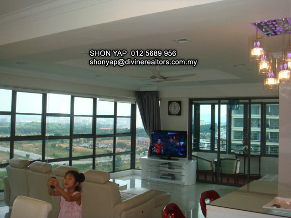 Buy Sell Rent Condominiums Saujana Residency Subang Jaya