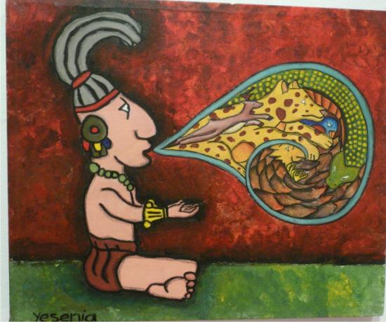 las lenguas indigenas de mexico: