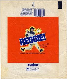 Reggie bar image courtesy of JasonLiebig's photostream