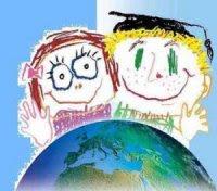 Pendidikan Global