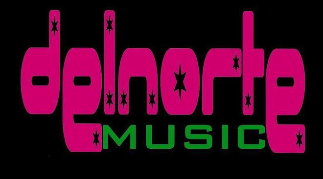 www.delnortemusic.com.ar