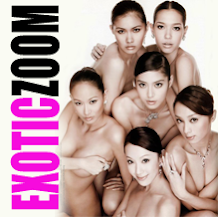 exoticzoom