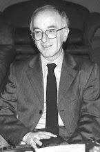 L. FERRAJOLI