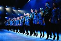Riverdance Show