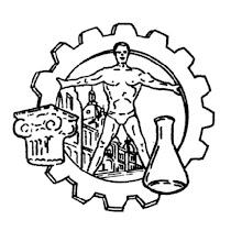 Escuela Industrial Superior - El post que se merece