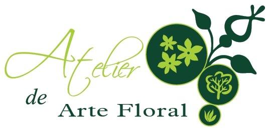 Atelier de Arte Floral