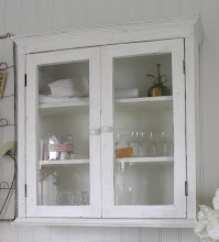 VGGSKP SHABBY CHIC