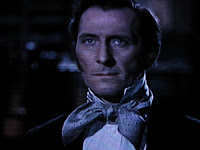 victor frankensteins isolation essay Sample essay outlines an end to his lonely isolation d final desire: victor frankenstein a love of friends and family b despair and shock.
