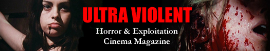 Dirt Culture proudly Supports Ultra Violent Magazine!