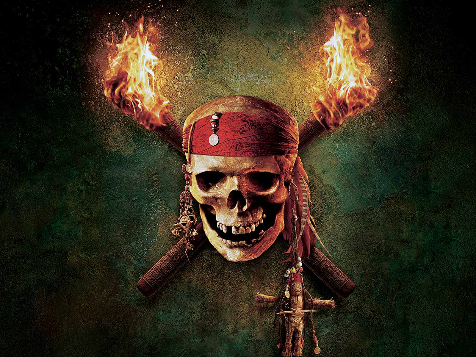 http://3.bp.blogspot.com/_4IsrUoO6T68/TS4PlO7uLSI/AAAAAAAABIc/HEs-GeFV6Bw/s1600/1287546157_1600x1200_pirates-of-the-caribbean-wallpaper.jpg