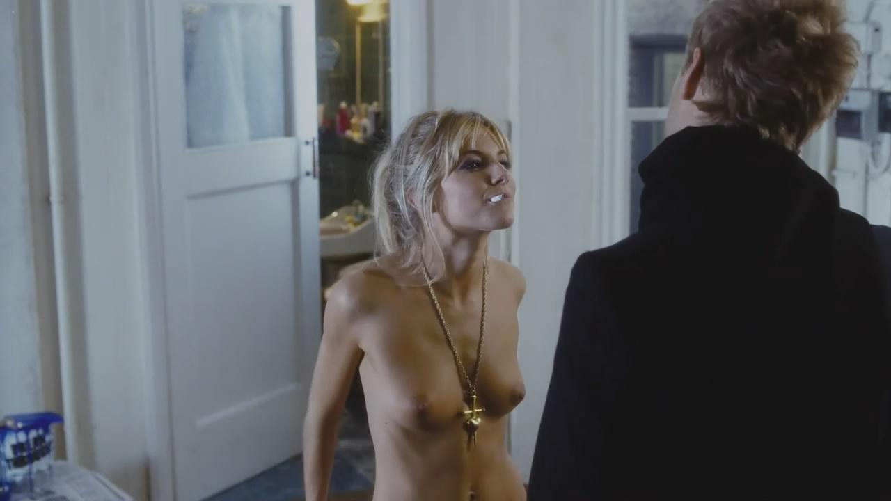 Сиенна миллер порно 4 фотография