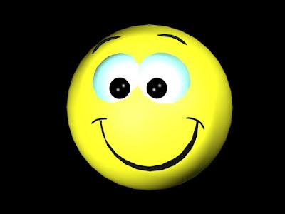 Tite phrase du jour dans humour sourire