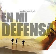 """En Mi Defensa - """"Un sitio bajo el Sol"""""""