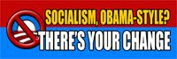 American Socialism, anyone?
