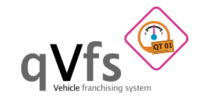Vehicle Franchising System