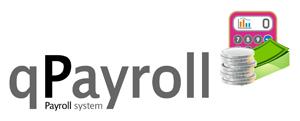 Quality Payroll System