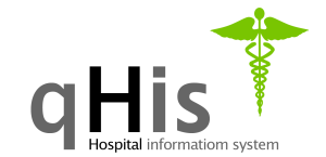 Quality Hospital Information System