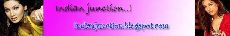 Indianjunction...indianjunction.blogspot.com