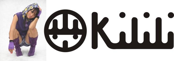 kilili.com.ar ,kilili ropa de diseño cordoba argentina,