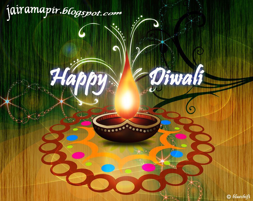 Birthday Cards Live ~ Jai baba ramapeer ramdev darshan watch live bhajans watch