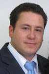 GIOVANNI SANCHEZ R.