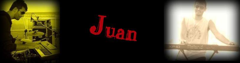 Juan Kokollo