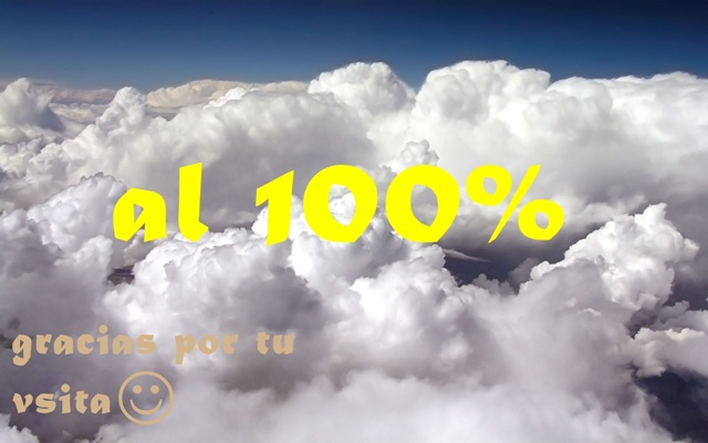 al100%