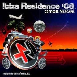 Ibiza Residence 08 - 2008
