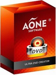 Ultra DVD Creator v2.6.1230