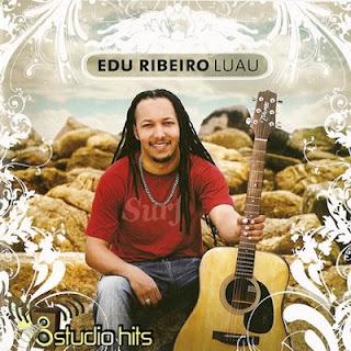 Edu Ribeiro - Luau