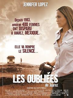 Cidade do Silêncio (Dual Audio) - DVDRip