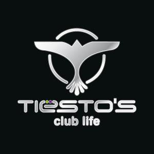 DJ Tiesto - Club Life 095