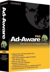 Ad-Aware Pro Anniversary Edition 2009